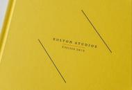 Bolton Studios Print & Advertising>