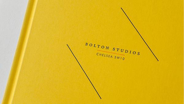 bolton-studios-pa003.jpg