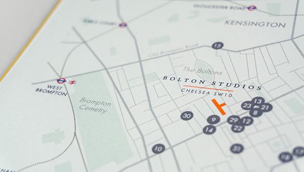 bolton-studios-pa007.jpg