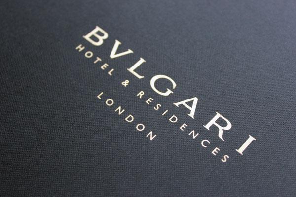 Bulgari-Residences-pa001.jpg
