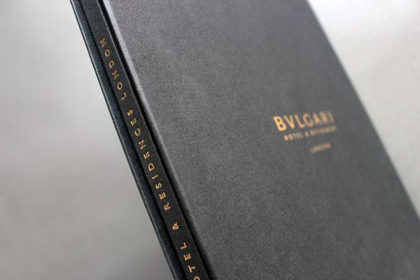 Bulgari-Residences-pa014.jpg