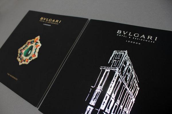 Bulgari-Residences-pa028.jpg