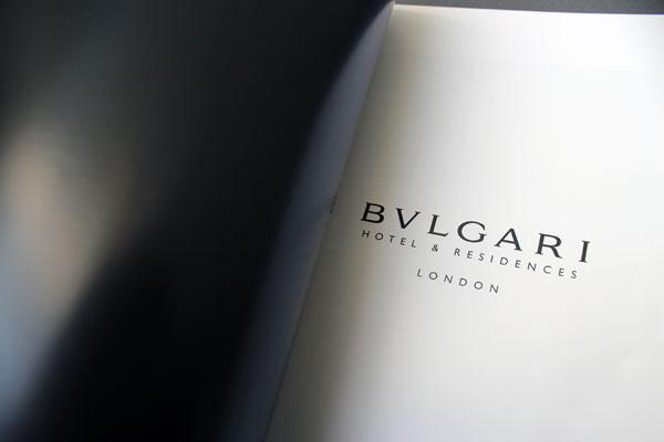 Bulgari-Residences-pa029.jpg