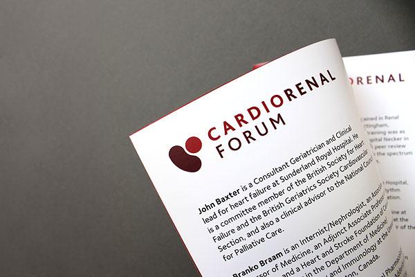 cardiorenal-forum-pa002.jpg