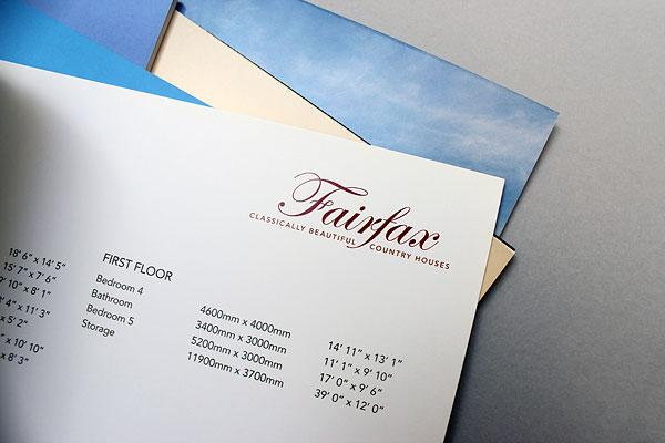 Fairfax-Properties-cib001.jpg