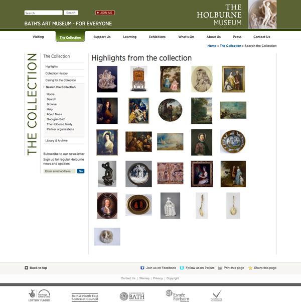 holburne-museum-nm003.jpg