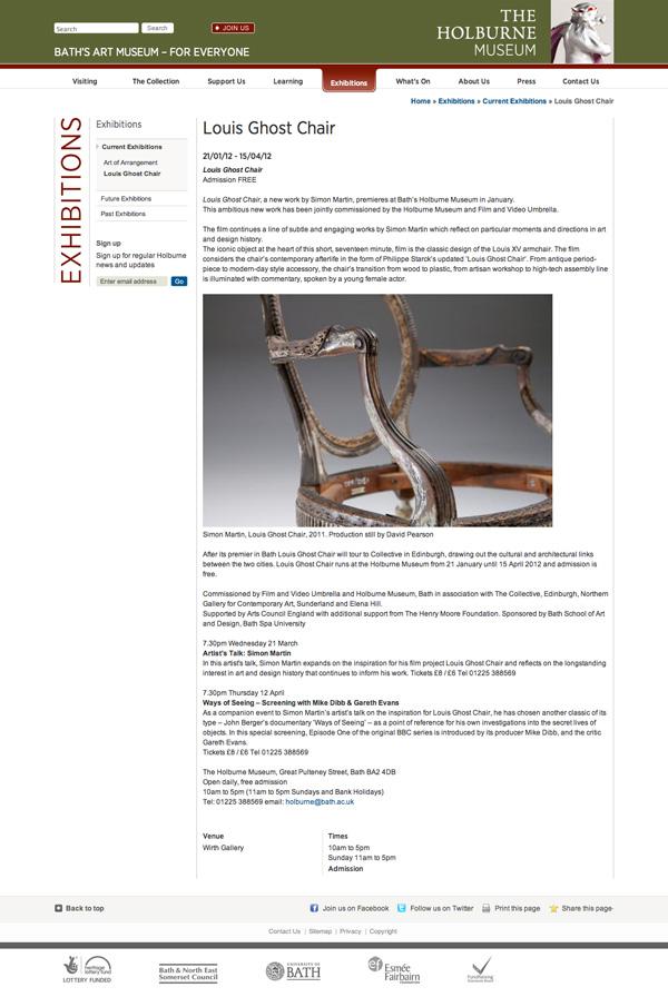 holburne-museum-nm004.jpg