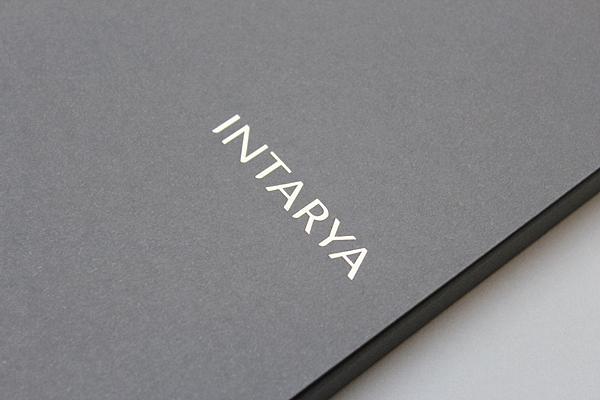 Intarya-cib001.jpg