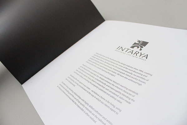 Intarya-pa002.jpg