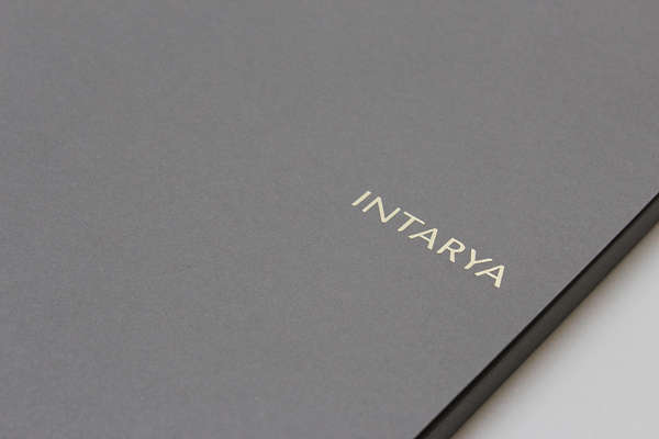 Intarya-pa008.jpg
