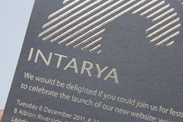 Intarya-pa011.jpg