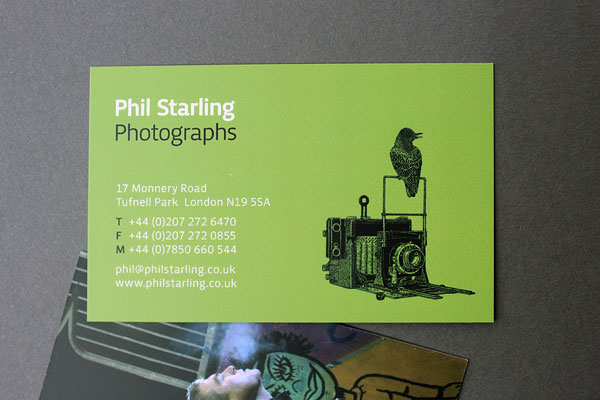 Phil-Starling-cib001.jpg