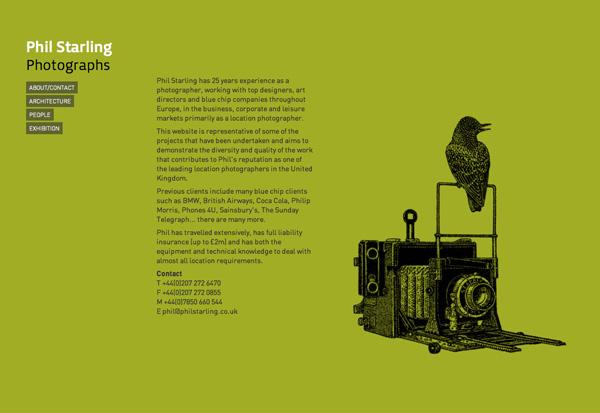 Phil-Starling-nm002.jpg