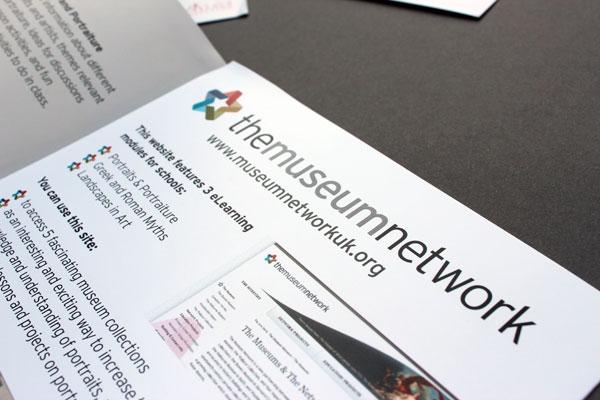 museum-network-pa004.jpg