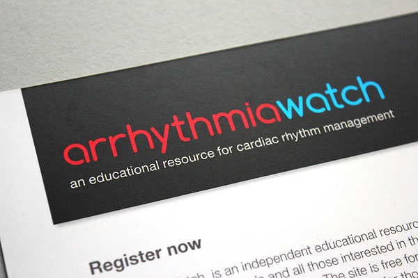 arrhythmia-watch-cib001.jpg