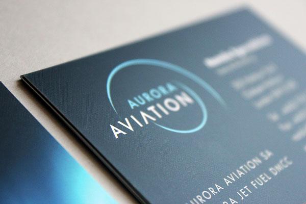 Aurora-Aviation-SA-pa001.jpg