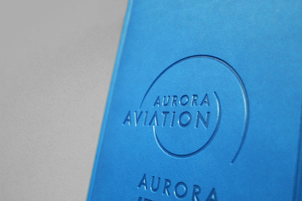 Aurora-Aviation-SA-pa004.jpg