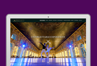 Bentley's Entertainment Digital>