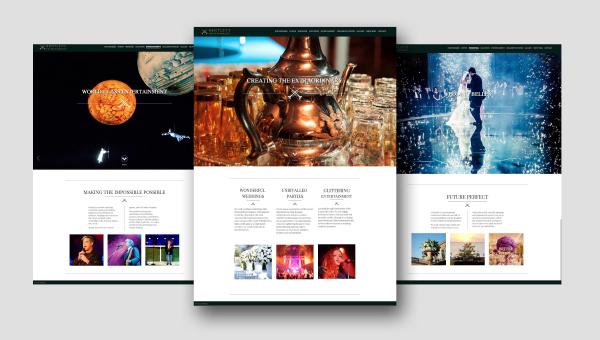 bentleys-entertainment-eg002.jpg