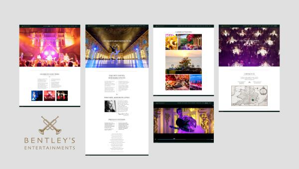 bentleys-entertainment-eg003.jpg