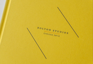 Bolton Studios Property & Real Estate>