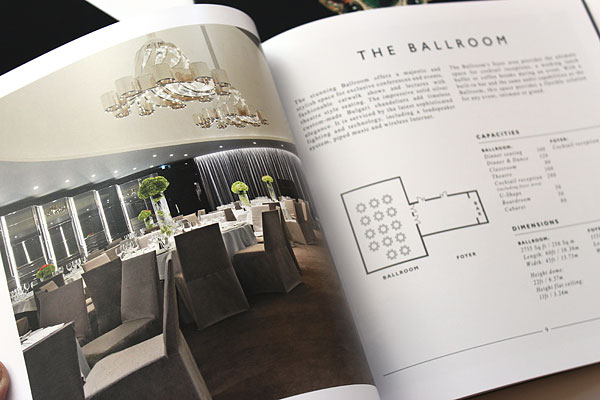 bulgari-hotel-pa008.jpg