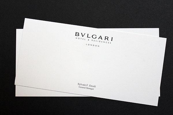 bulgari-hotel-pa028.jpg