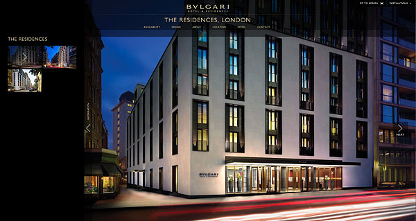 Bulgari-Residences-nm001.jpg