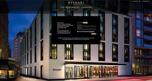 Bulgari-Residences-nm002.jpg