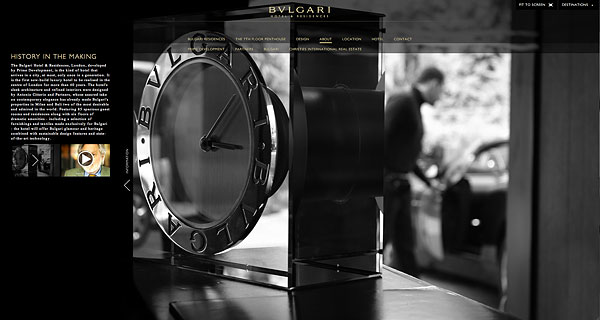 Bulgari-Residences-nm005.jpg