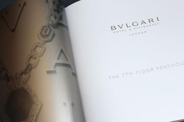 Bulgari-Residences-pa020.jpg