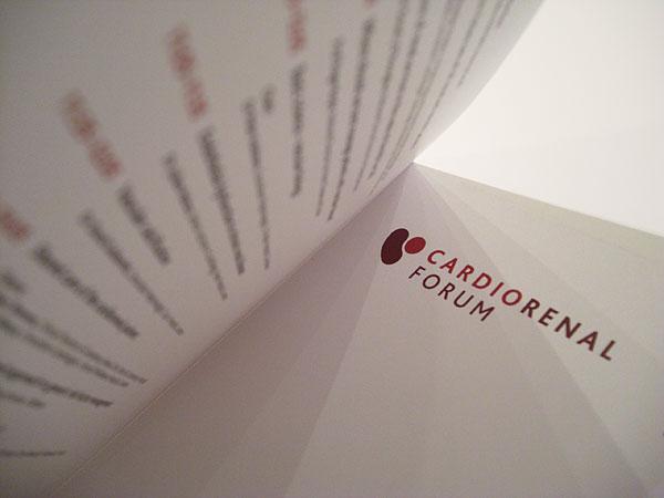 cardiorenal-forum-cib001.jpg