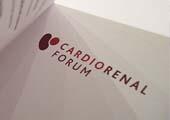 Cardiorenal Forum Digital>