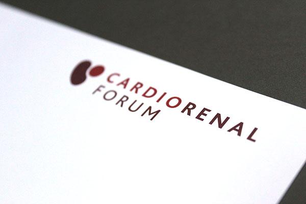 cardiorenal-forum-pa001.jpg