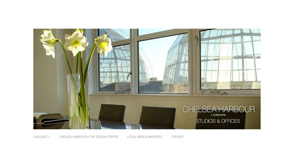 chelsea-harbour-offices-nm001.jpg