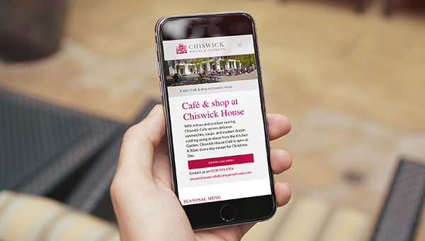 chiswick-house-and-gardens-website-02.jpg