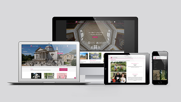 chiswick-house-and-gardens-website-03.jpg