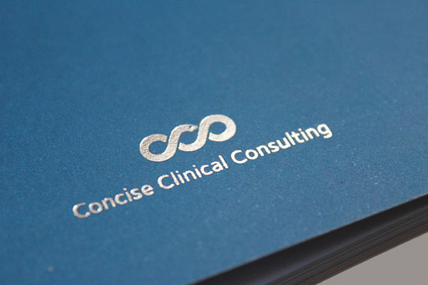 concise-clinical-consulting-cib001.jpg