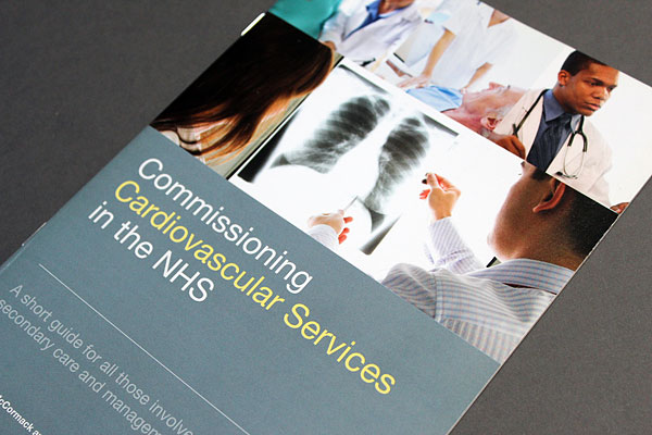 concise-clinical-consulting-pa009.jpg
