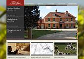 Fairfax Properties Digital>