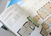 Fairfax Properties Print & Advertising>