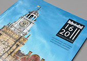 Hatfield House Print & Advertising>