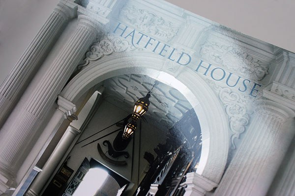 hatfield-house-pa002.jpg