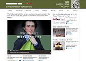 Holburne Museum Digital>