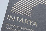 Intarya Print & Advertising>