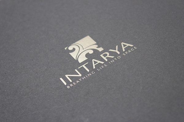 Intarya-pa001.jpg