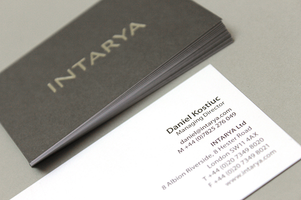 Intarya-pa012.jpg