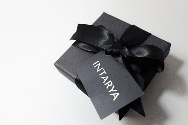 Intarya-pa013.jpg