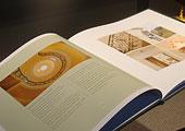 Knight Frank Print & Advertising>