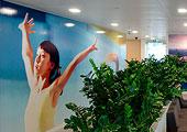 London 2012 Corporate Identity & Brand>